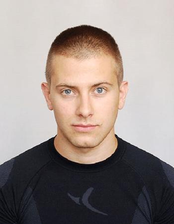 Красен Манолинов Касамарков