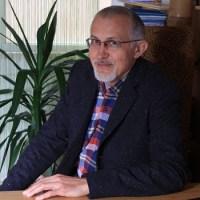 Валерий Шакола