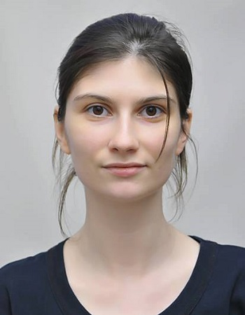 Кристиана Господинова