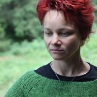 Стефка Данчева Козарова