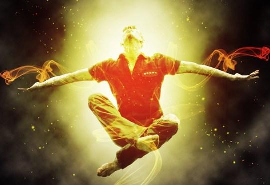 Квантови физици: Безгранични са възможностите на човека във всичко