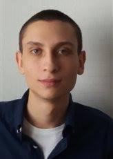 Димитър Симеонов Миланов