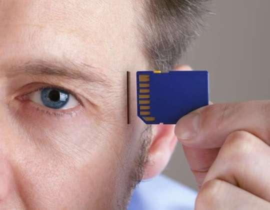 7 начина за подобряване на паметта на мозъка