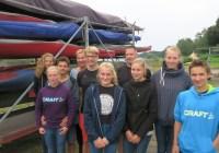 unser Team in Brandenburg