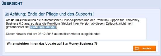 StarMoneySpam