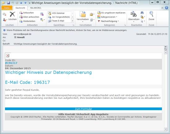Vorratsdatenspeicherung-html