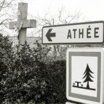 athee01