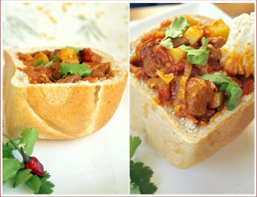 Bunny Chow Credit www.cooksister