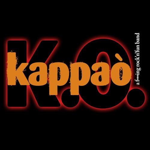 KAPPAO'