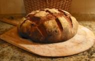 Ekmeği yönetmeyi öğrenelim / Abdullah AYSU