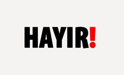 """Orhan Sarıbal : Çiftçiler Dikta Anayasasına Neden """"HAYIR"""" Demeli?"""