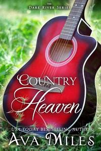 AvaMiles_CountryHeaven_200