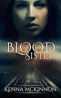 Blood-Sister-Amazon