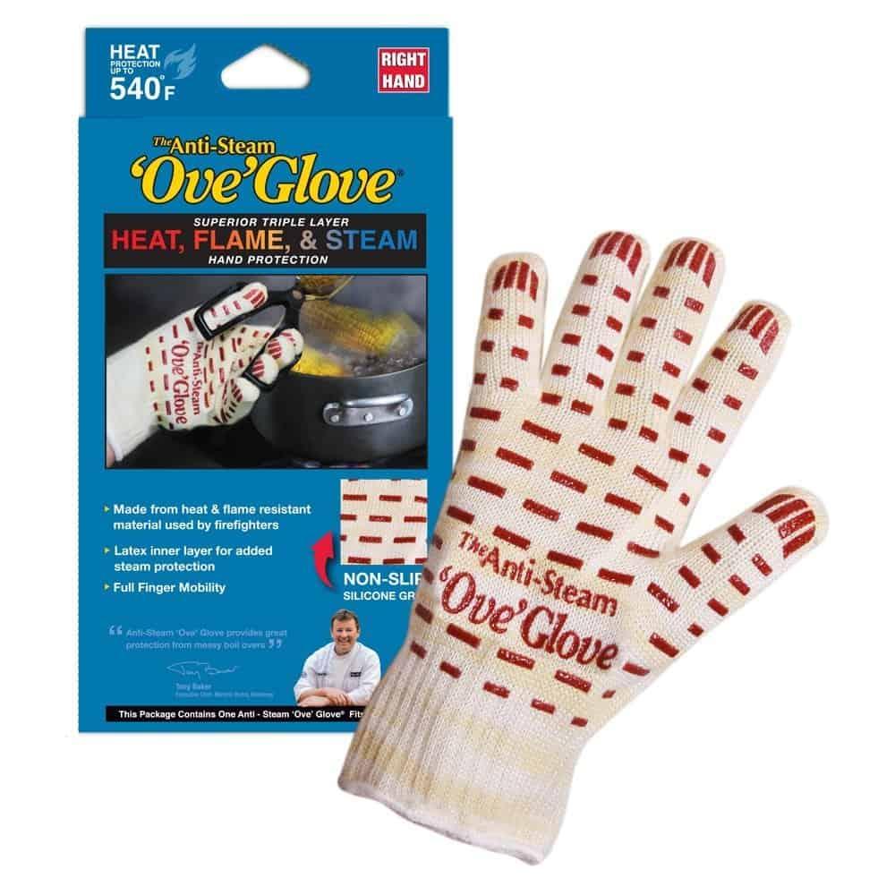 Ove Glove