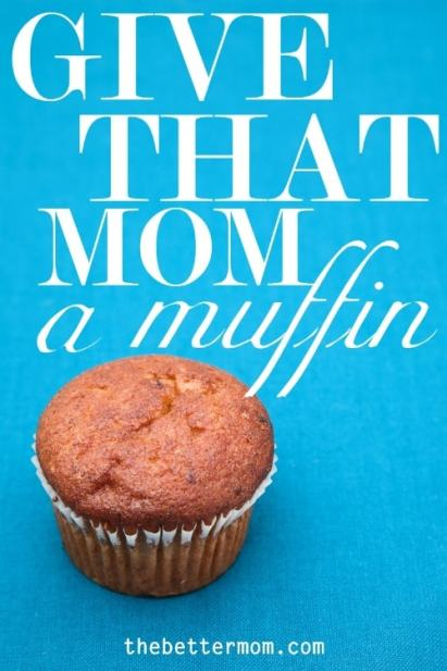 Know a mom who could use a sweet treat pick me up? Here is my sister-in-law's scrumptiously moist mango-macadamia nut muffin recipe from when she owned a fabulously successful bed and breakfast called The Mango Inn. This are crazy good!!!!! Bake a batch this year for a single mom, a stressed-out mom, your very own mom....or even yourself!