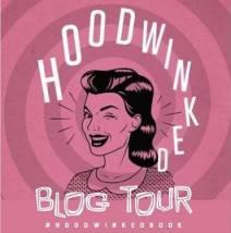 Blogtourbuttonhoodwinked