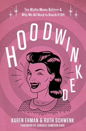 hoodwinked_cover