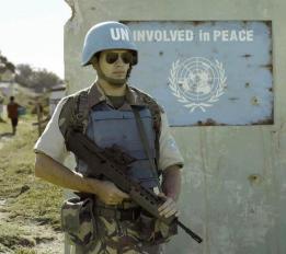 UN_Involved_in_Peace