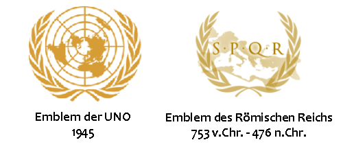 UN_Rome_Logo_german
