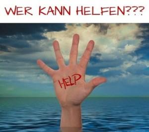 Mara_Wer_kann_helfen