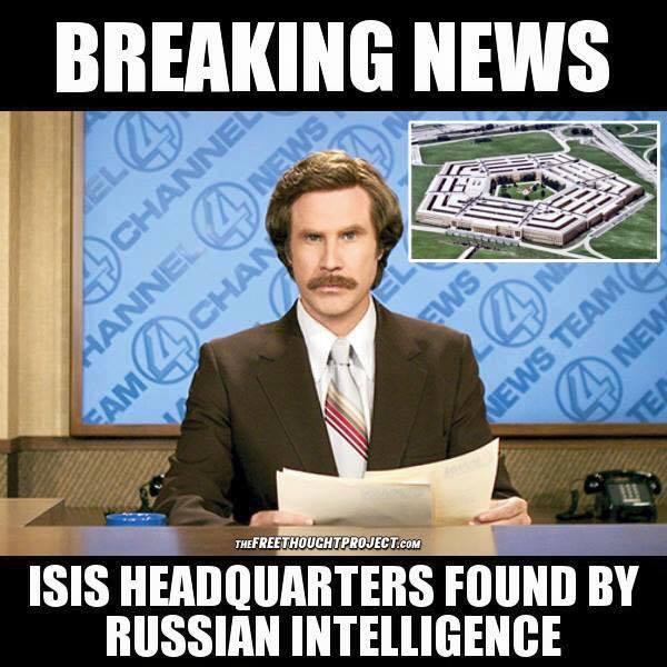 ISIS_Headquarters_found