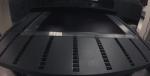 Non-Stop-Printing-600x305