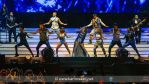 JLo Dubai World Cup 2014_10_Meydan