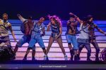 JLo Dubai World Cup 2014_47_Meydan