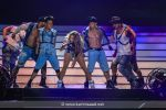 JLo Dubai World Cup 2014_48_Meydan