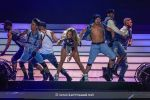 JLo Dubai World Cup 2014_51_Meydan
