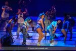 JLo Dubai World Cup 2014_70_Meydan