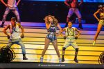 JLo Dubai World Cup 2014_73_Meydan