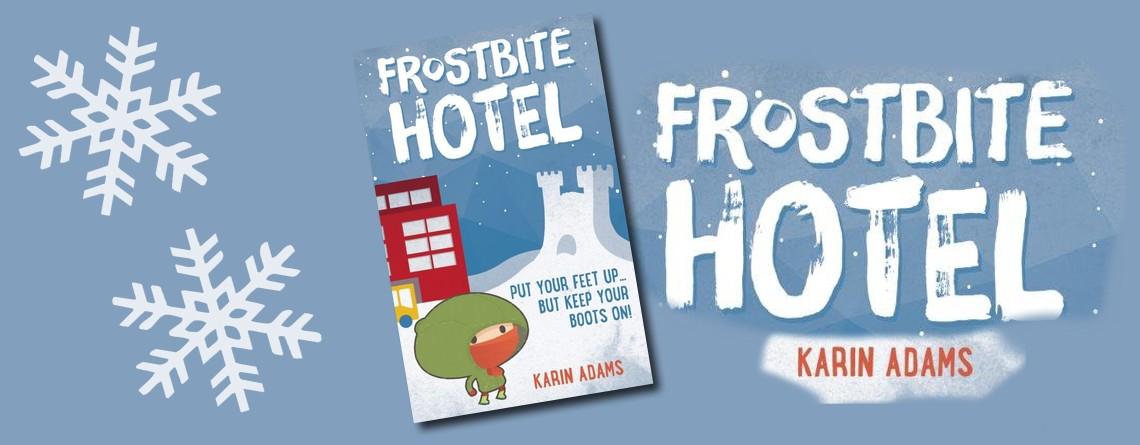 Frostbite Hotel