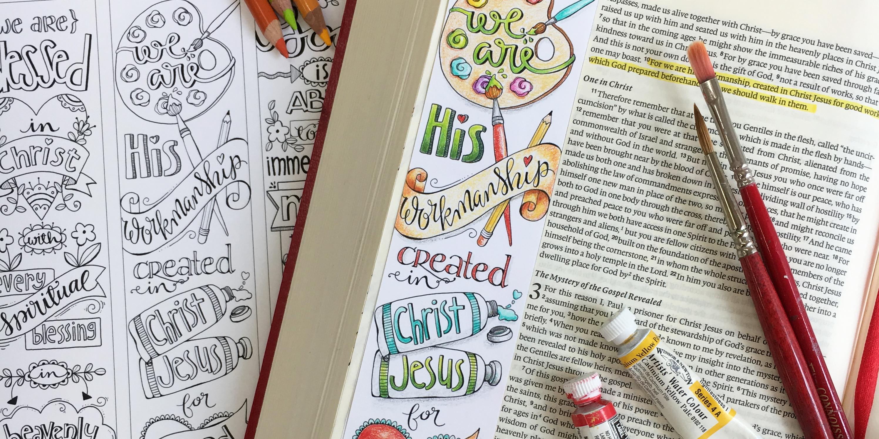 KD_Slider-BibleJournaling05