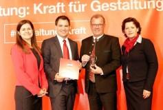 © SPÖ Obersteiermark Ost