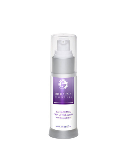 drkarma-firming-serum_large