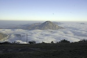 Nandi Hills – A Nature Lover' S Haven