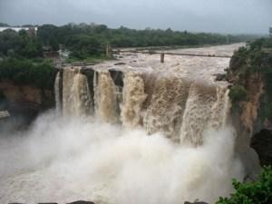 Gokak Falls