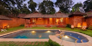 Coorg Resorts