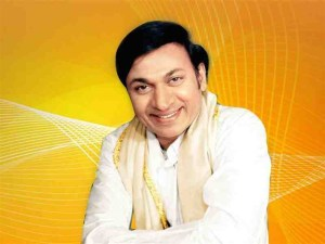 Actor, Singer and Superstar – Dr. Rajkumar