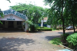 Delhi Public School, Bangalore, Mysore, Mangalore