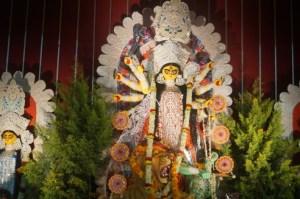 Dasara Across India