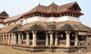 10 Temples You Must in Mangalore