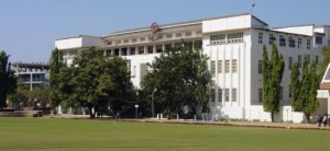 Kasturba Medical College, Manipal