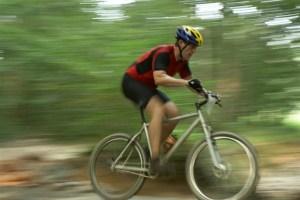 Mountain Biking in Bheemeshwari – Experience the Thrill