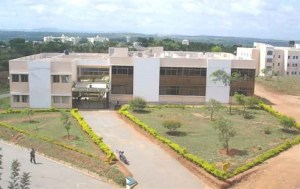 Vivekananda Institute of Technology, Bangalore