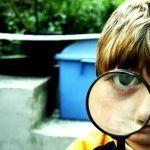 Social Recruiting für kleine und mittlere Unternehmen – was es zu beachten gilt