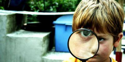 Thomas K/photocase.de