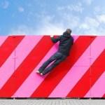 Digitaler Wandel: Chancen und Risiken für Ihre Karriere 4.17