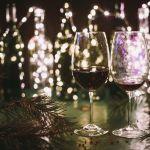 Business-Knigge: Tipps für die Weihnachtsfeier. (Und den Tag danach.)